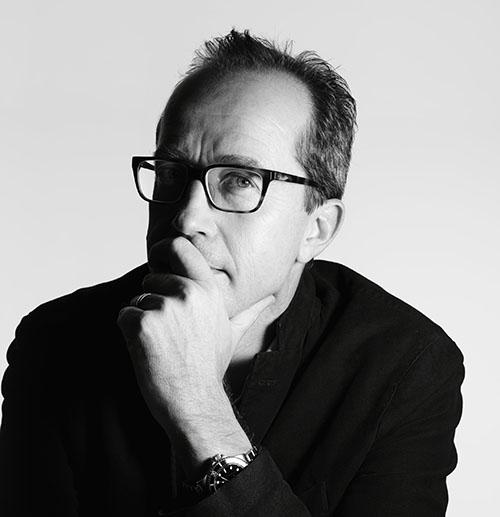 Guy Wieynk