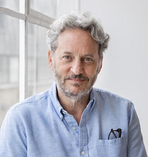 Doug Kessler