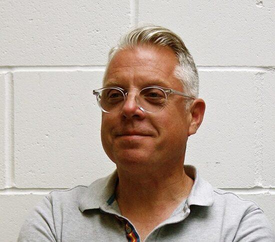 Andrew Wilkie