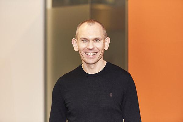Bonus: Peter Czapp on how 1700 agencies feel right now